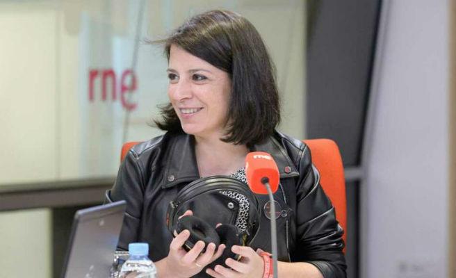 El PSOE, alineado con el PSC, insiste en que el 155 no cambiará la política lingüística en Cataluña