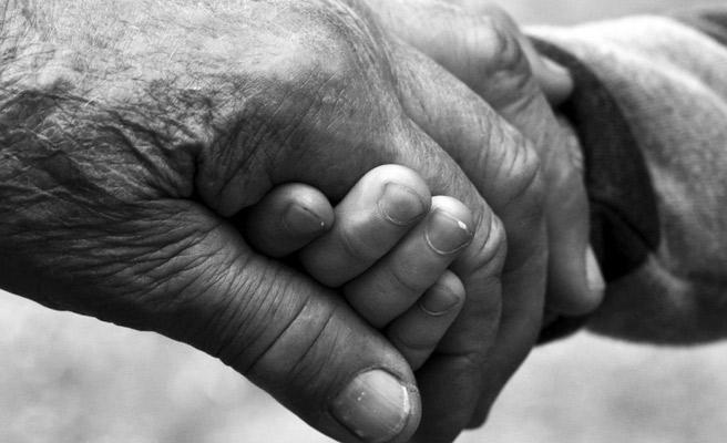 Hallado muerto un anciano que vivía solo en Zaragoza