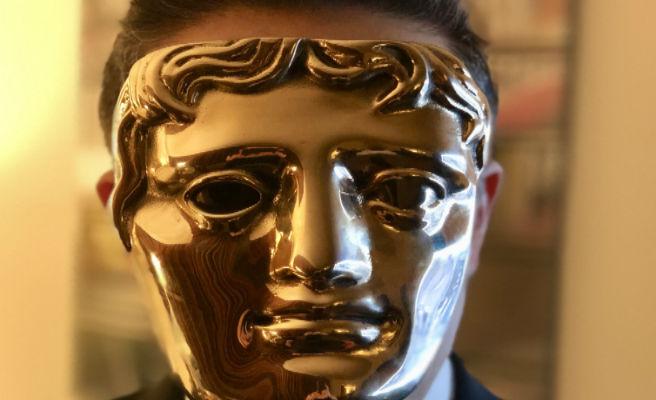 Premis BAFTA 2018: Tots els grandores per categories