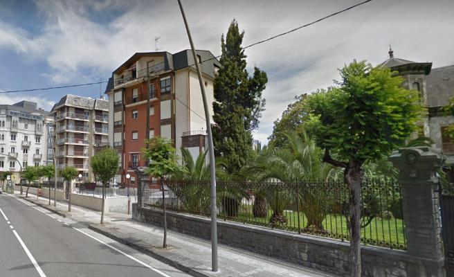Troben un cadàver momificat en un traster d'un edifici de Cantàbria