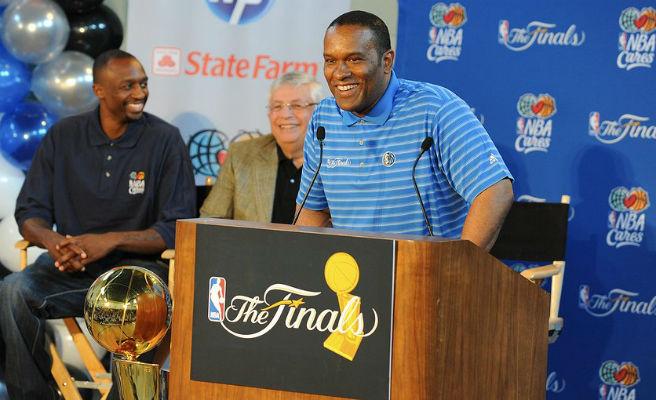 NBA | Denuncian acoso sexual durante años en los Dallas Mavericks