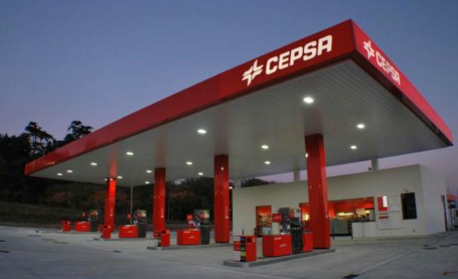 Los carburantes bajan cerca de un 2% en una semana y vuelven a niveles de noviembre
