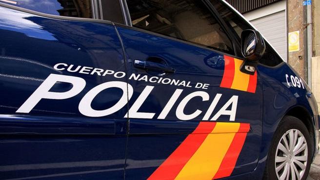 Detenido en Madrid por agredir sexualmente a cinco mujeres en el Metro