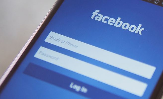 Facebook perd usuaris per primera vegada en la història