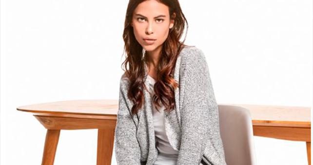 Así es la línea de ropa low cost inspirada en la princesa Meghan Markle que ha sacado Lidl