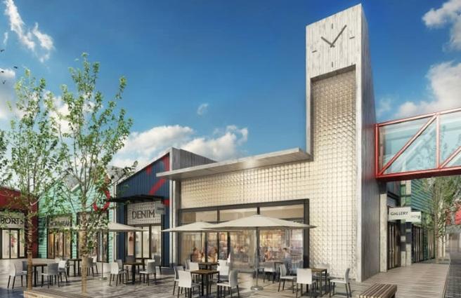Torrevillage e Inaem busca 800 empleados para la gran apertura del centro