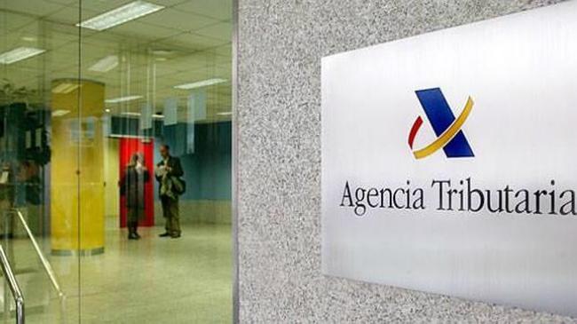 La Agencia Tributaria lanza hoy la aplicación móvil para hacer la declaración de la Renta 2017
