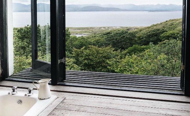 Hacienda exige tributar a quienes alquilen sus casas a través de Airbnb