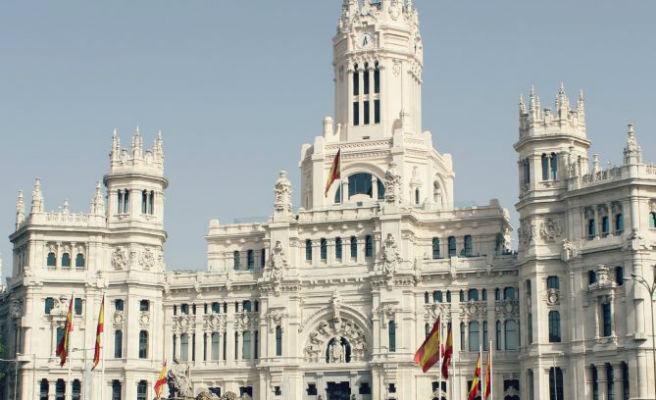 7 planes para esta Semana Santa en Madrid