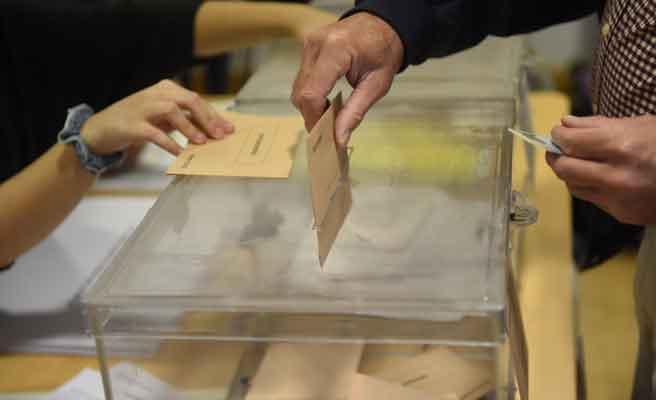 Cataluña tendría una nueva cita con las urnas el 15 de julio si antes no se logra investir a un presidente