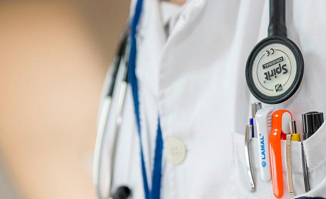 Los seis síntomas que nos alertan de la posibilidad de padecer un cáncer de colon