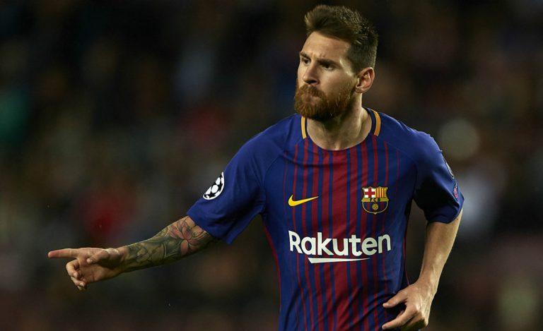 Barcelona – Roma, Sevilla – Roma y Juventus – Real Madrid en cuartos de final