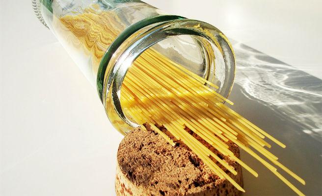 Tres estudiantes de intercambio provocan un incendio en Italia al intentar cocinar pasta sin agua