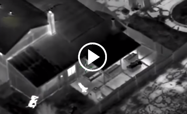 Confunden su teléfono móvil con una pistola y muere tras ser acribillado a balazos por la policía