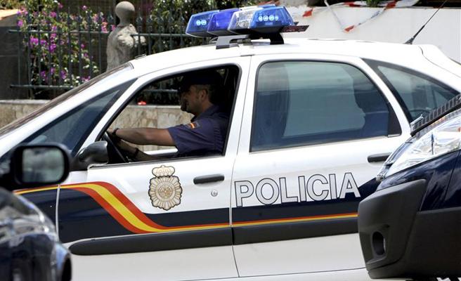 La Guardia Civil y la Policía Nacional investigan cinco intentos de secuestro en Madrid