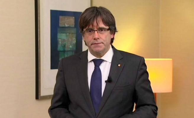 """El abogado de Puigdemont: """"Hay elementos muy sólidos para pensar que la extradición puede ser denegada"""""""