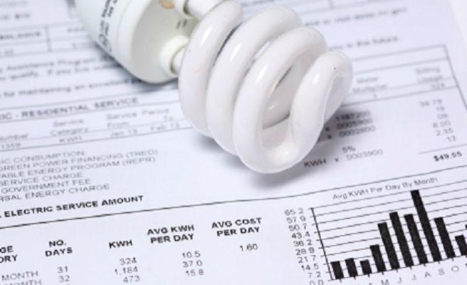 La luz, un 7% más barata que hace un año en lo que va de julio