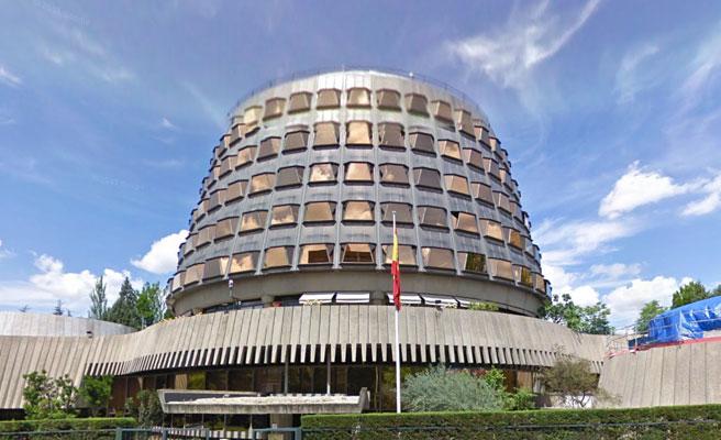 JxCat lleva al Constitucional la resolución de la ONU que pide garantizar los derechos políticos