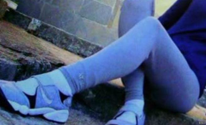 Una ONG calcula que 40.000 españoles viajan cada año para abusar de menores