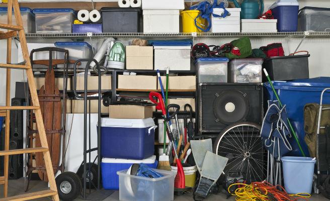 Algunas situaciones en las que un trastero de alquiler te será de gran ayuda