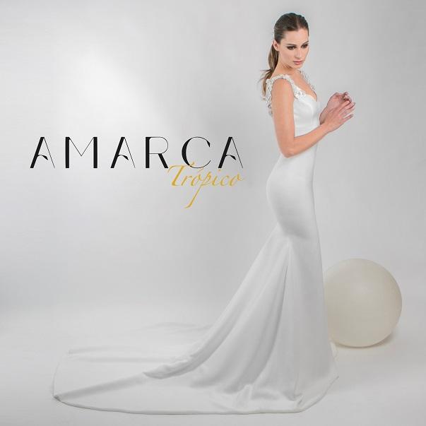 Tenerife Moda acude a la Barcelona Bridal Fashion Week para impulsar nuevas vías de comercialización
