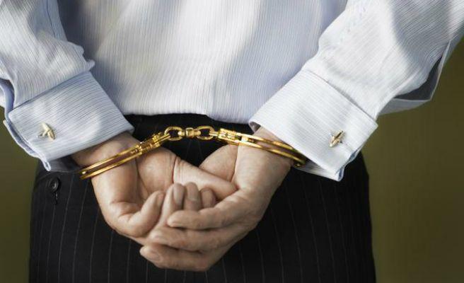 España es el país de la Unión Europea donde más crece la preocupación por la corrupción