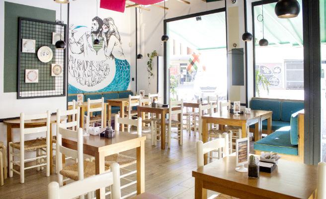 Más de 60 restaurantes de Valencia se unen a ElTenedor Restaurant Week 2018