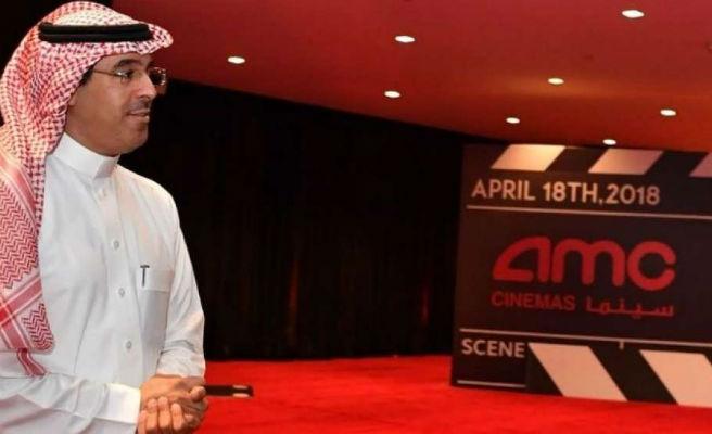 El cine regresa a Arabia Saudí tres décadas después