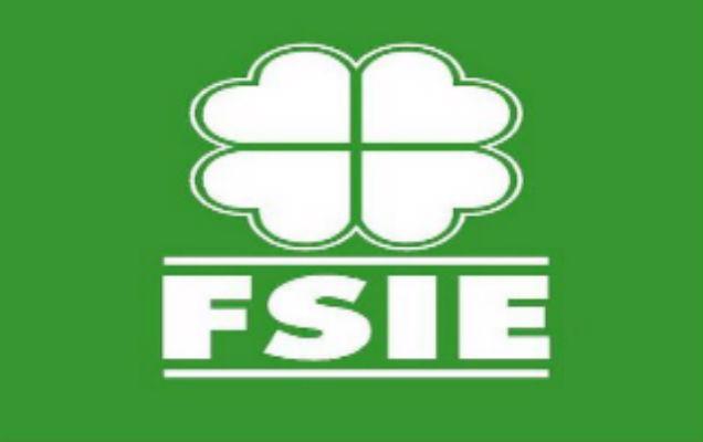 FSIE-CV insta al Consell a aplicar la extensión del permiso de paternidad a seis semanas