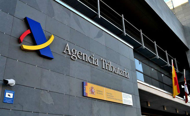 La Comisión Europea lleva a España ante el TJUE por imponer sanciones fiscales desproporcionadas