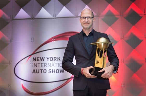 """El Volkswagen Polo continúa sumando éxitos: """"Coche Urbano Mundial del Año"""""""