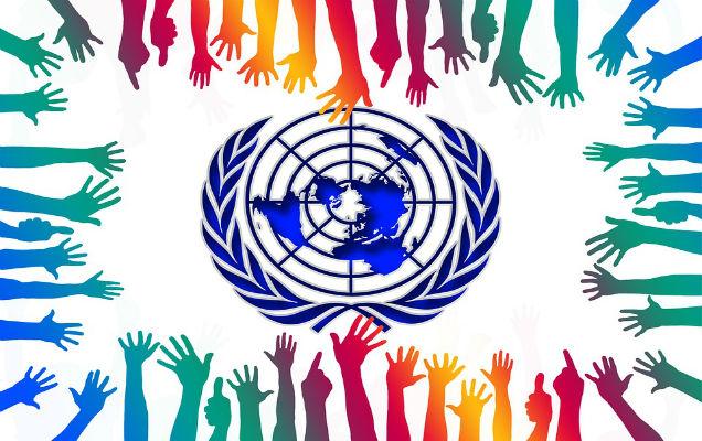 Manos Unidas denuncia que los intereses económicos priman sobre el Derecho a la Salud