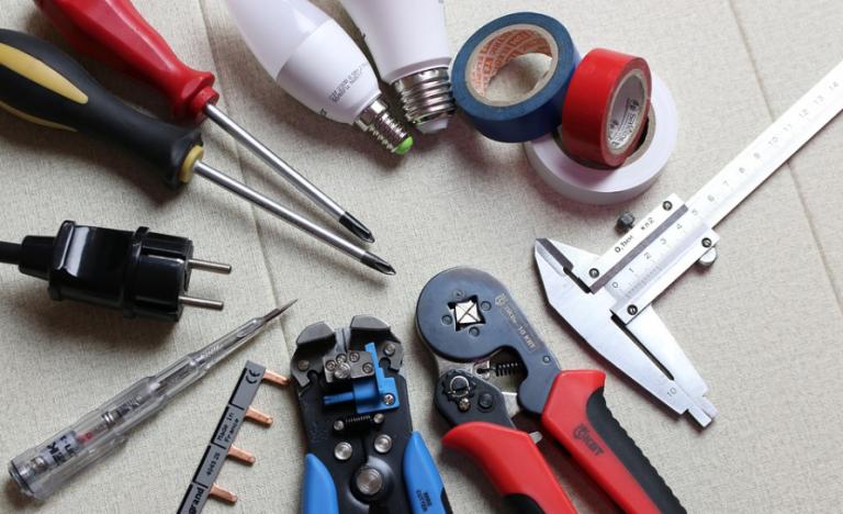 Los mejores servicios para el mantenimiento del hogar