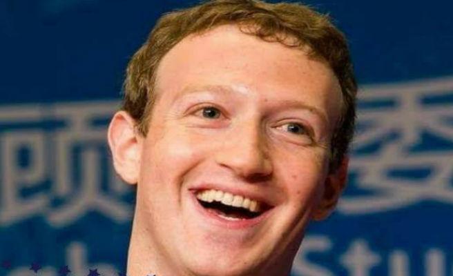 Facebook estudiará las quejas de las organizaciones europeas de consumidores por la filtración de datos