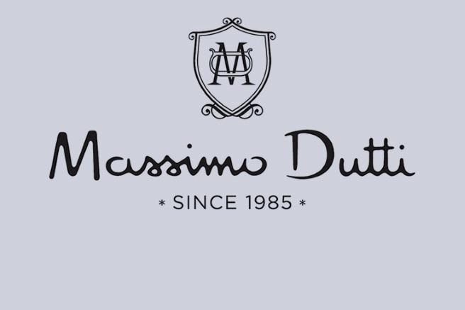 Inditex a punto de inaugurar la nueva tienda de la firma Massimo Dutti en el Paseo Independencia