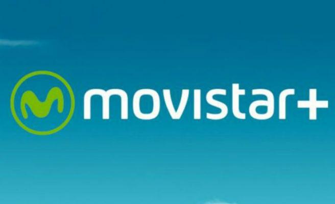 Movistar+, disponible en el 'Fire TV Stick' de Amazon