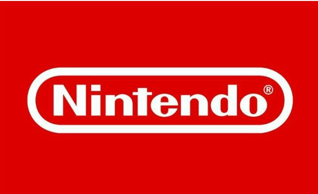 VIDEOJUEGOS | Nintendo detalla sus planes en el E3 2018
