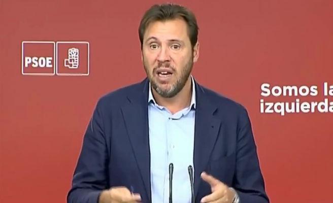 """El PSOE pide explicaciones tras ver el vídeo de Cifuentes: """"Da asco y mucho miedo"""""""