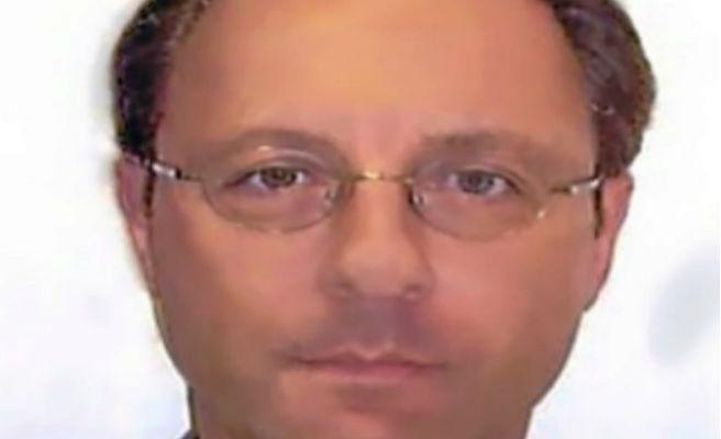 Exteriores colabora con las autoridades colombianas en la busca del cónsul español fugado tras un accidente