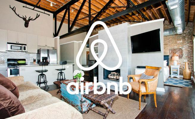 El 95% de los pisos 'Airbnb' del centro de Madrid dejarán de serlo dentro de un mes