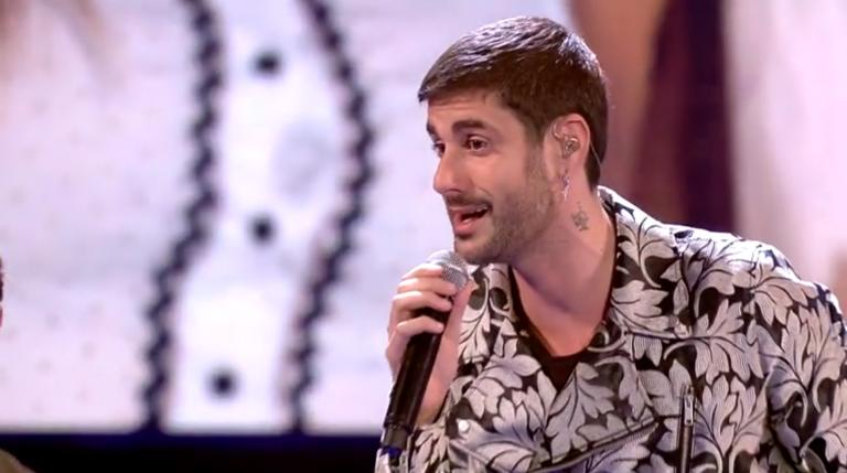 'LA VOZ KIDS' |  Así será la semifinal que veremos esta noche en Telecinco