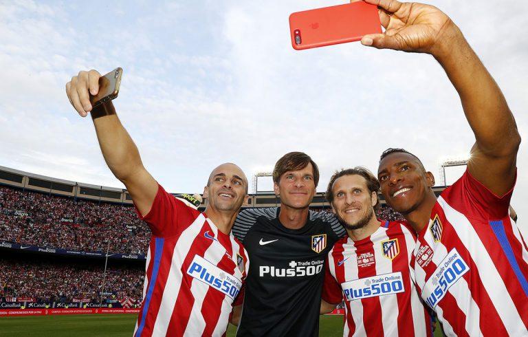 Leo Franco entrenará a un Huesca sumergido en sospechas de amaño