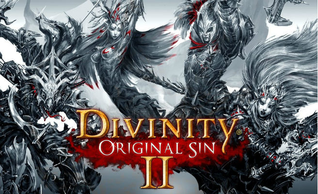 VIDEOJUEGOS | Divinity Original sin 2 ya disponible para Xbox Game Preview