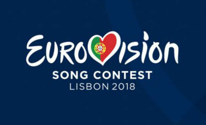 Ranking: Analizamos los países que más veces han ganado Eurovisión