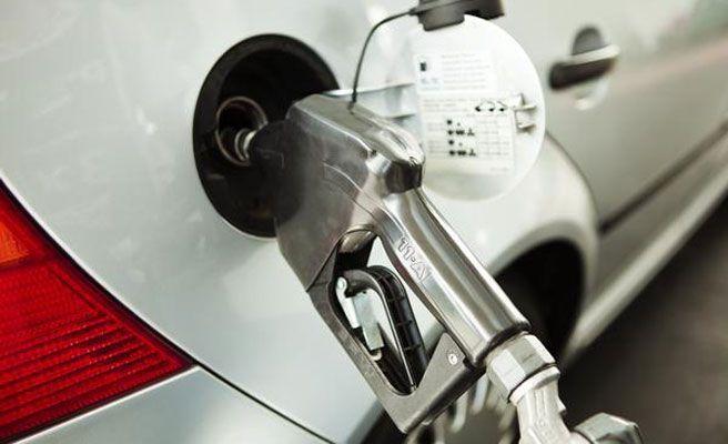IPC: Los precios se disparan el 2% en mayo por la subida de los carburantes