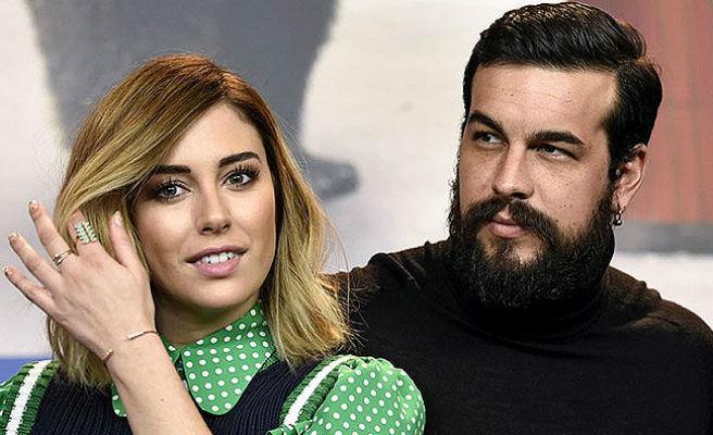 Blanca Suárez y Mario Casas consolidan su relación y ya viven juntos en la misma casa