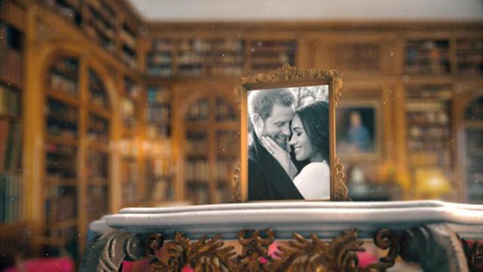 ¿Dónde y cuándo ver por televisión la boda del príncipe Harry y Meghan Markle?