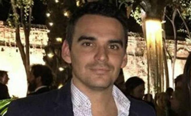 Hallan muertos a un médico desaparecido y a otro hombre en un piso de Madrid