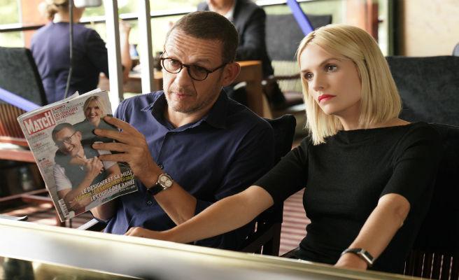 CARTELERA | La comedia 'Mi familia del norte' estreno más destacado del fin de semana