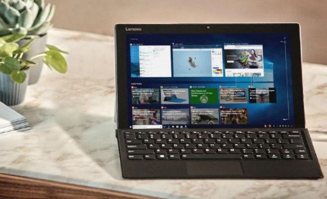 Los próximos pasos más esperados de Microsoft